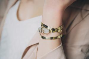 bobini-armband
