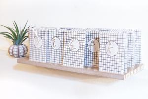 sticktails-alfabet-plankje-sfw1