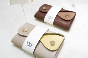 wallets-crumilla-2-geel-bruin-ws